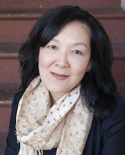 Janie Cheng