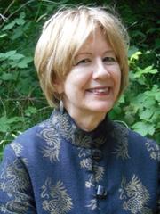 Terry Ann Carter