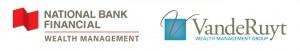 Vanderuyt_WMG_Logo_4c150+NBF_v3